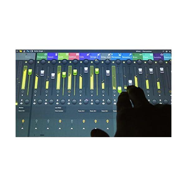 Image-Line FL STUDIO 12...の紹介画像2