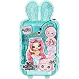 MGA Entertainment 571766 Na Surprise 2-in-1 Pom Series 4-Doll 5
