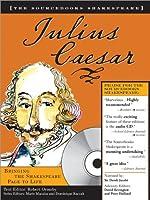 Julius Caesar (Sourcebooks Shakespeare)