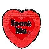 バレンタインハート – Spank Me Pinata