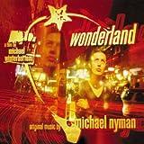Wonderland (1999 Film)