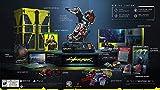CyberPunk 2077: Collector's Edition (輸入版:北米) - XboxOne