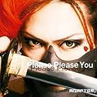 Please Please You 【限定盤】 (DVD付)()