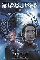 Star Trek Deep Space Nine 10: Einheit