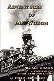 Adventures of Alf Wilson 画像