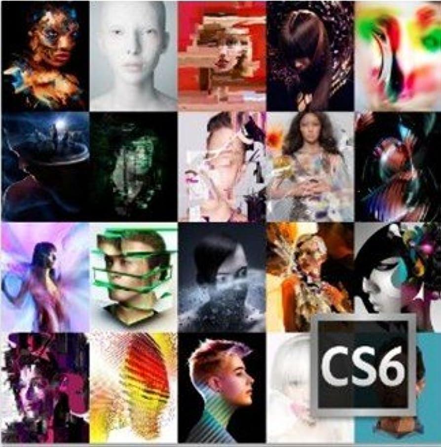 サンダル経度白菜Adobe Creative Suite 6 Master Collection Windows 日本語版 [ダウンロード