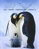 Pinguinos/ Penguins