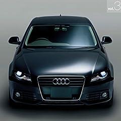 Motor Magazine Digest vol.3 Audi A3/A4 (Motor Magazine Mook)