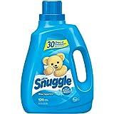 スナッグル(Snuggle) ブルースパークル 2.84L