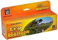 Tedcotoys School Children Activity 50' Solar Balloon by Tedcotoys [並行輸入品]