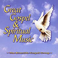 Great Gospel & Spiritual Music