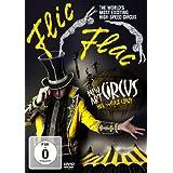 Flic Flac New Art Circus [DVD] [Import]