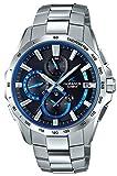 [カシオ]CASIO 腕時計 オシアナス Manta Bluetooth 搭載 電波ソーラー OCW-S4000-1AJF メンズ