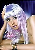 J世紀Jeneration 大牌新曲+精選盤2006-2009(台湾盤)