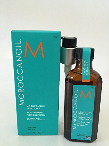 【国内サロン正規品】モロッカンオイル(MOROCCAN OIL...