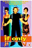 If Only  Maria Ripoll [DVD] [1998] by Lena Headey