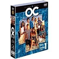 The OC〈セカンド〉セット1