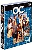 The OC〈セカンド〉セット1[DVD]