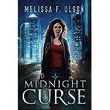 Midnight Curse: 1