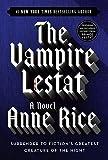 The Vampire Lestat (Vampire Chronicles)