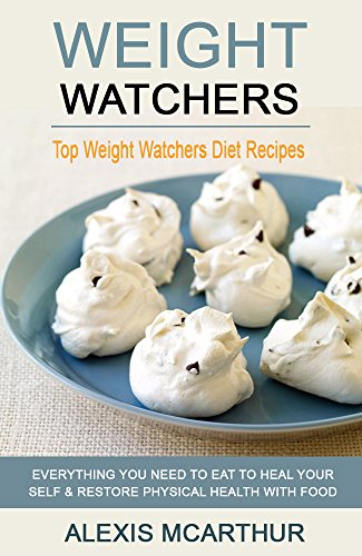 Top Weight Watchers Diet Recip...