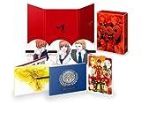 009 RE:CYBORG 豪華版 Blu-ray BOX
