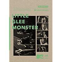 MTV unplugged:Little Glee Monster