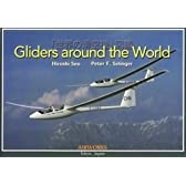 「世界の滑空機」図鑑 / 日本語版 Gliders around the World