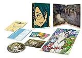 ログ・ホライズン第2シリーズ5[Blu-ray]