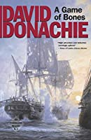A Game of Bones (The Privateersman Mysteries)