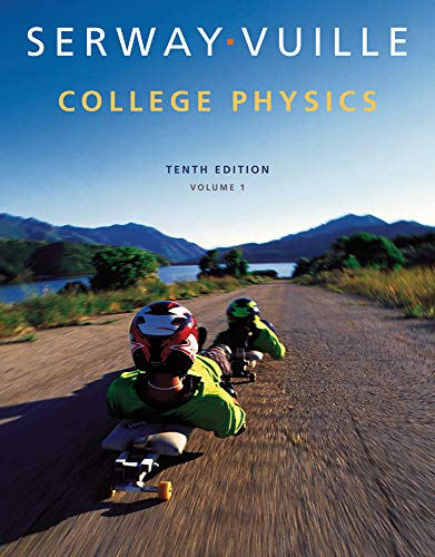 Download College Physics 1285737032