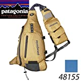 【Patagonia】 パタゴニア 48155 ベスト・フロント・スリング スリング・パック Rattan