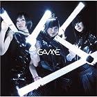 GAME(DVD付) 【初回限定盤】