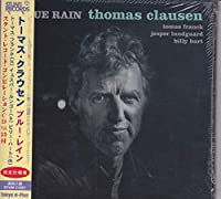 Blue Rain / Stunt Records Compilation Vol.23