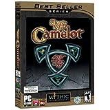 Best Seller Series: Dark Age of Camelot - PC by Vivendi Universal [並行輸入品]