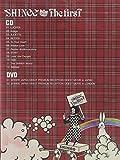 THE FIRST(初回生産限定盤)(DVD付) 画像