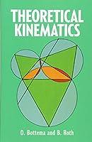 Theoretical Kinematics (Dover Books on Physics)