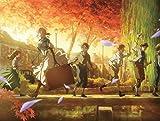 【Amazon.co.jp限定】ヴァイオレット・エヴァーガーデン 3 (全巻購入特典:「LPサイズディスク収納ケース」引換シリアルコード付) [ VIOLET EVERGARDEN ] [DVD]