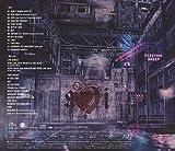 ANTI (初回限定盤A)(Blu-ray付) 画像