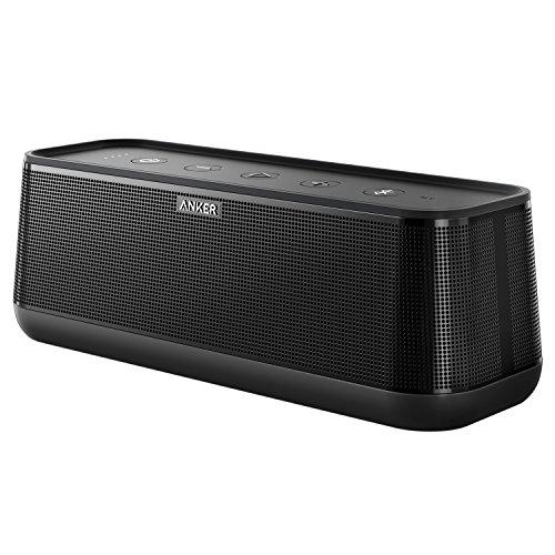 Anker SoundCore Pro+ (25W Bluet...