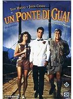 Un Ponte Di Guai [DVD] [Import]