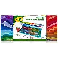Crayola 72 Ctクレヨンキット