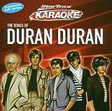 The Songs of Duran Duran