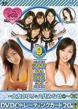 BSフジ『グラドル女学院』未公開お宝映像集(9)~大友さゆり&八代みなせSP~ [DVD]