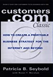 Customers.com Classic (English Edition)