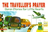 Traveller's Prayer