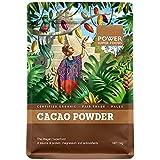 Power Super Foods Organic Origin Series Cacao Powder 1 kg