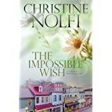 The Impossible Wish: 3