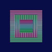 Ultramarine [12 inch Analog]