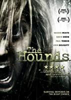 Hounds [DVD] [Import]